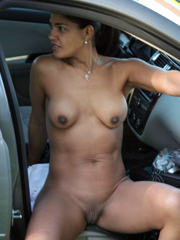 Amateur ebony chicks, who truancy connected with mien sexy