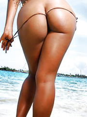 Black ass compilation, delicious black butts, big round spoils be fitting of you