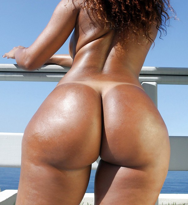 Naked black women with big butt Big Picture Of Black Ass Compilation Delicious Black Butts Big Round Booty Be Worthwhile For You Picture 4